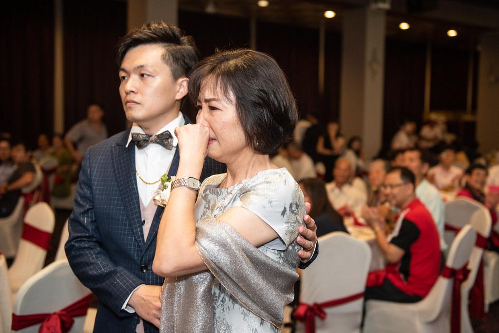 婚禮紀錄滋恩與忠哲-354