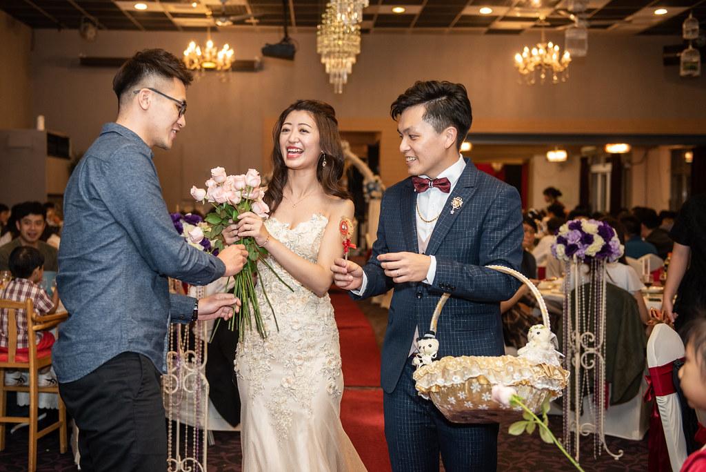 婚禮紀錄滋恩與忠哲-444