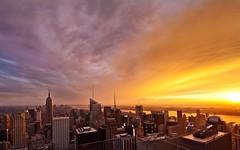 Nueva York (Eslegendario) Tags: newyork nuevayork eeuu estadosunidosdeamérica estadosunidos usa america ciudades cities city art flickr popular hd full 4k unitedstates us cool countries