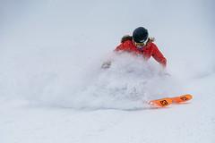 Emma (M///S///H) Tags: 2020 70200mm a7riii emmapatterson flylow freshsnow groomer mountain orange outside powder salomon ski skier skis snow snowsports taosskivalley tsv white winter woman