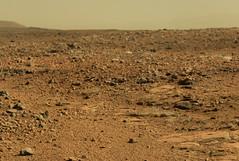 MSL Sol 440 - MastCam (Kevin M. Gill) Tags: mars marssciencelaboratory msl curiosity rover nasa