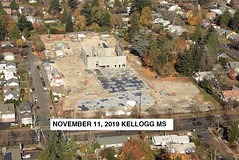 Kellogg Aerial 6 Nov 2019 (ppscomms) Tags: kellogg bond may 2017