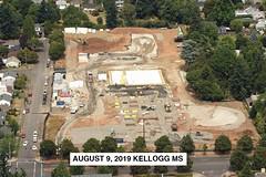 Kellogg Aerial 3 Aug 2019 (ppscomms) Tags: kellogg bond may 2017