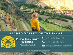 sacred valley private tour (cuscotransportweb) Tags: