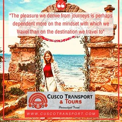Cusco transport private transfer (cuscotransportweb) Tags: