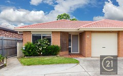 31B Reynolds St, Toongabbie NSW