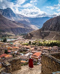 sacred valley tour (cuscotransportweb) Tags: