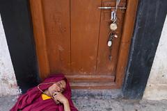 . (ngravity) Tags: spiti india street streetphotography color makrygiannakis canon eos5d markii 35mm
