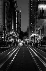 CFH_Jan 14_20_SF Streets+Cable Tracks_ (carlitoscreative) Tags: sanfrancisco california unitedstatesofamerica