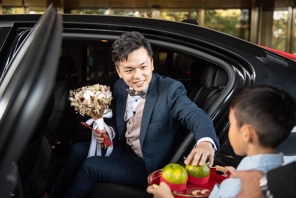 婚禮紀錄滋恩與忠哲-32