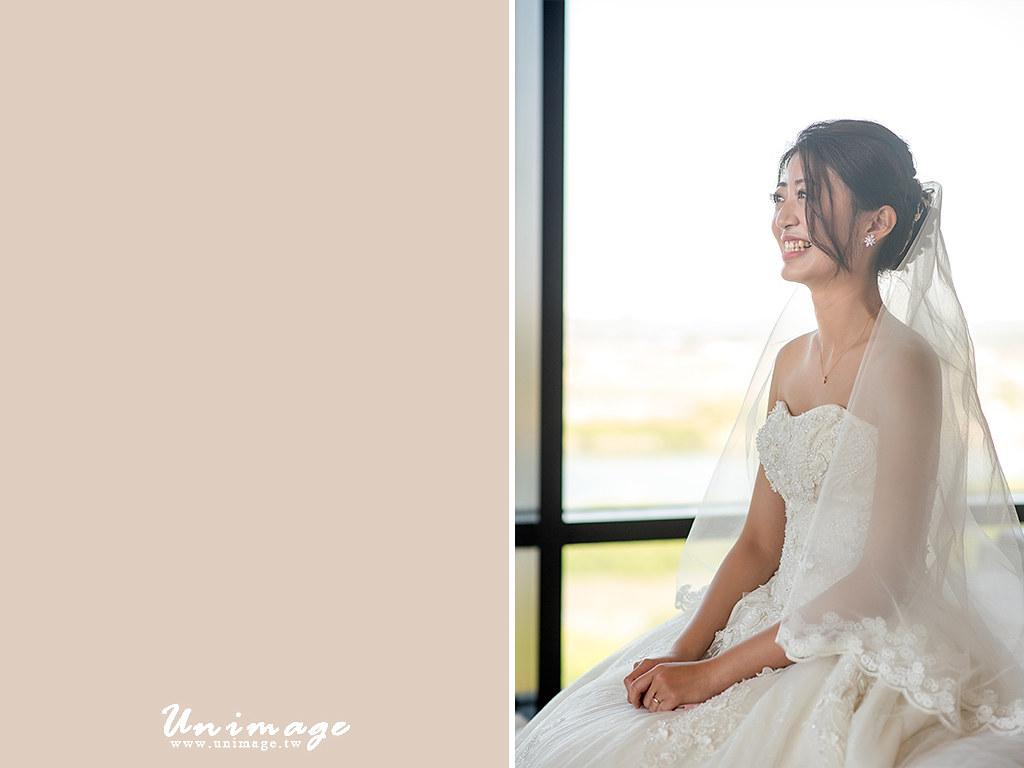 婚禮紀錄滋恩與忠哲-121
