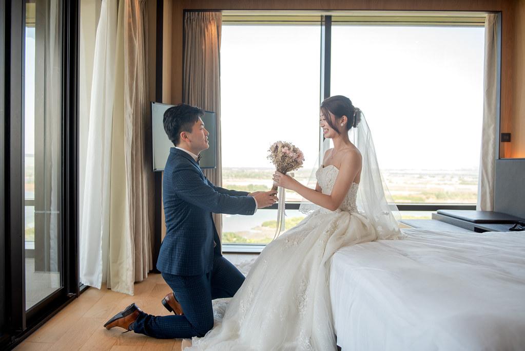 婚禮紀錄滋恩與忠哲-128