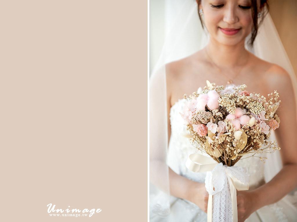 婚禮紀錄滋恩與忠哲-137