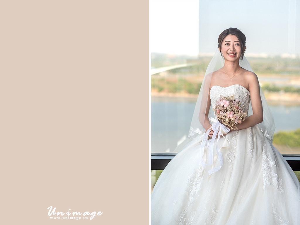 婚禮紀錄滋恩與忠哲-141