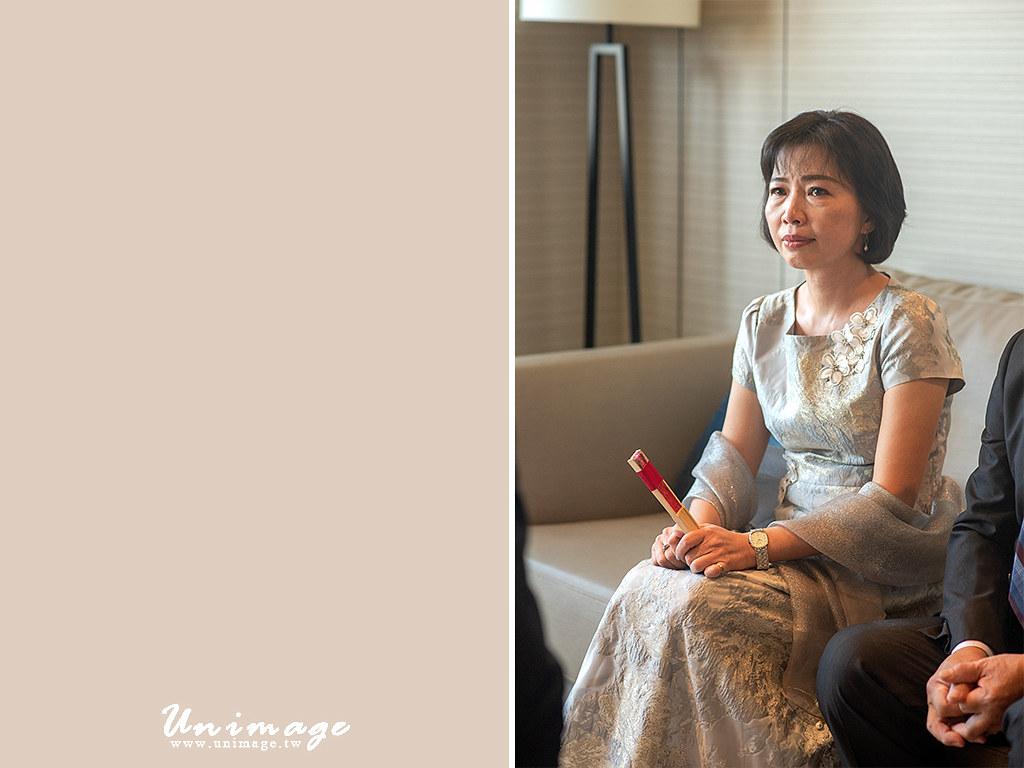 婚禮紀錄滋恩與忠哲-148