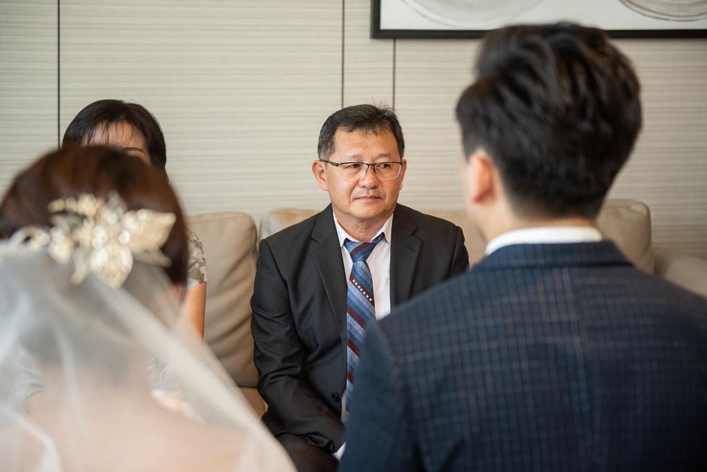 婚禮紀錄滋恩與忠哲-152