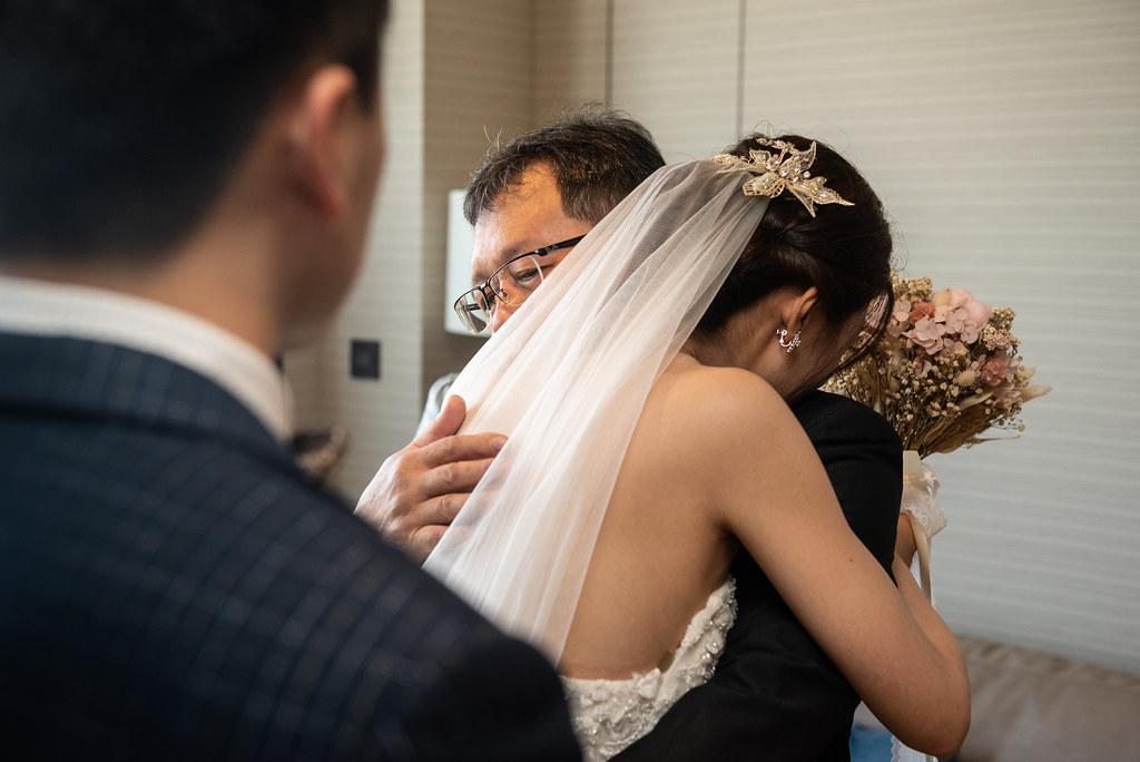婚禮紀錄滋恩與忠哲-159
