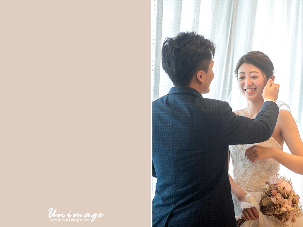婚禮紀錄滋恩與忠哲-192