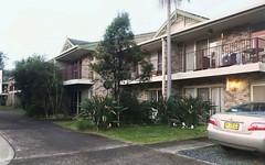 8/44 Pratley Street, Woy Woy NSW