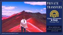 private tours Cusco (cuscotransportweb) Tags: