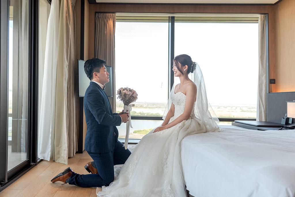 婚禮紀錄滋恩與忠哲-125