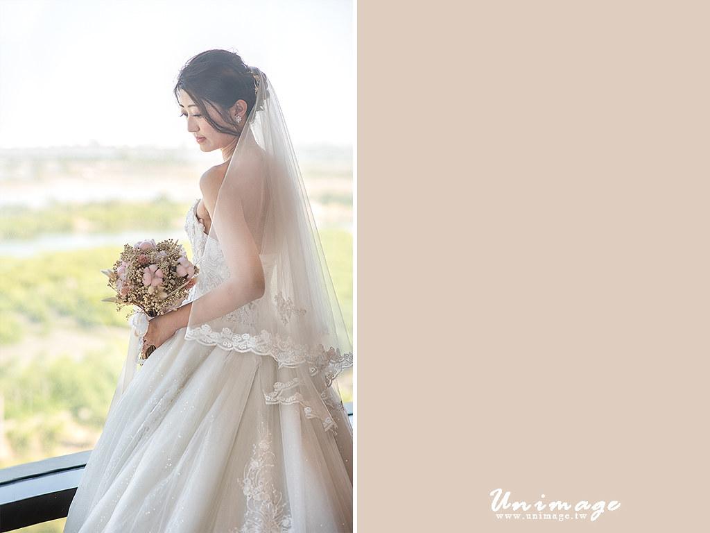 婚禮紀錄滋恩與忠哲-139