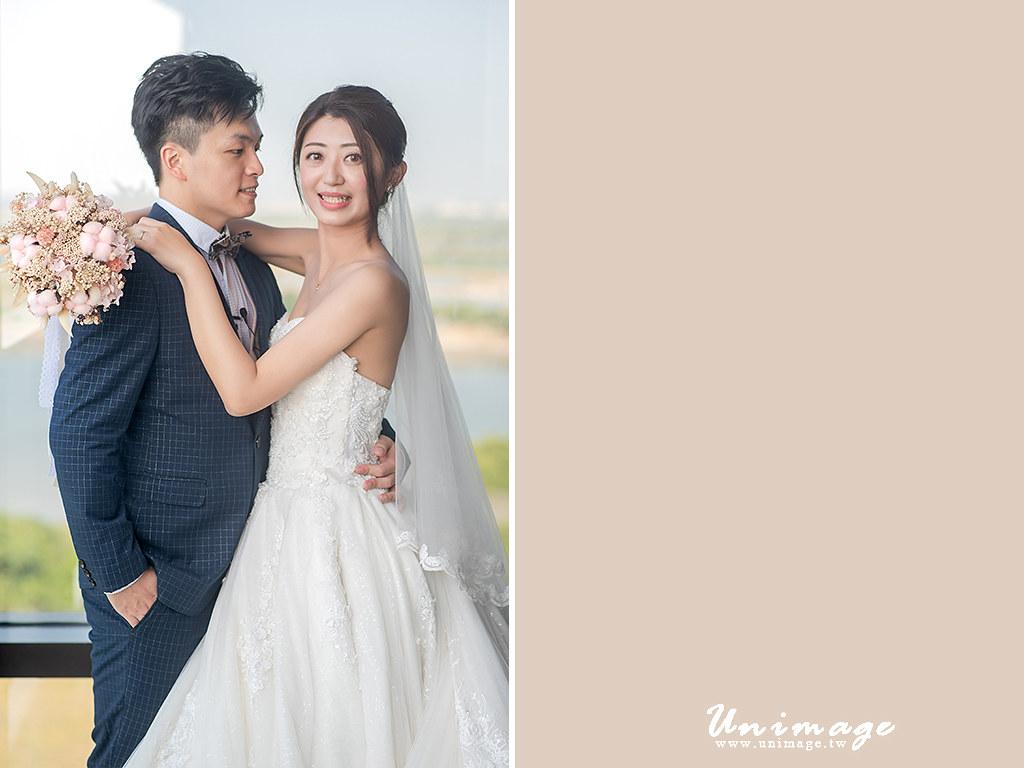婚禮紀錄滋恩與忠哲-140
