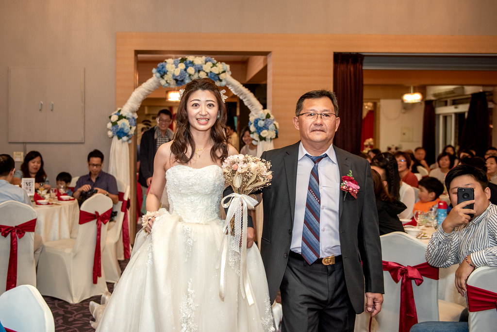 婚禮紀錄滋恩與忠哲-348
