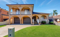 5 Anebo, Liverpool NSW