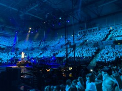 Young Voices 3
