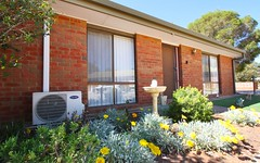 14/226-228 Adams Street, Wentworth NSW