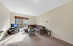 11/14 Cromwell Road, South Yarra VIC
