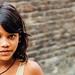 Bangladeshi Girl Portrait, Chittagong Bangladesh