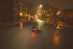 20200114-DSCF8258.jpg (adam.paiva) Tags: brooklyn newyork nypds cycling nyc