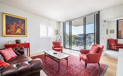 401/14-18 Finlayson Street, Lane Cove NSW