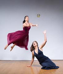 Job_0174-Edit (Doug McMinimy) Tags: dance dancers litvak sony zeiss batis 85mm