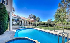 41 Clissold Road, Wahroonga NSW