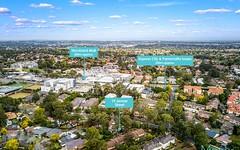 19 Jenner Street, Baulkham Hills NSW