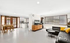 18/3-9 Arndill Avenue, Baulkham Hills NSW