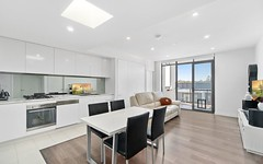 706/10 Waterview Dr, Lane Cove NSW