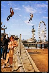 Scheveningen_De Pier_Den Haag_Nederland (ferdahejl) Tags: scheveningen depier denhaag nederland dslr canondslr
