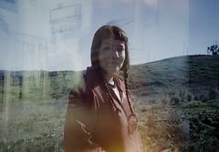 6I1A7060-positive (heyitsjeannette) Tags: jeannettevillarreal filmphotography film filmphoto filmisnotdead filmfeed 35mm 35mmcolor 35mmfilm 35mmphotography analogphoto colorfilm