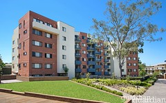 59/1-13 Russell Street, Baulkham Hills NSW