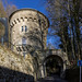 Forteresse de Luxembourg - Tour Malakoff