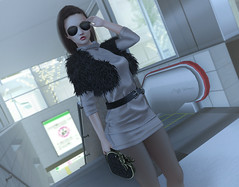 style 502 ❤️ (CreationEpic) Tags: sintiklia darkfire eclipse ad seniha gift groupgift free secondlife