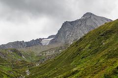 Resti di ghiacciai (cesco.pb) Tags: piccodeitresignori dreiherrenspitze valleaurina sudtirol altoadige alps alpi italia italy casere canon canoneos60d tamronsp1750mmf28xrdiiivcld montagna mountains