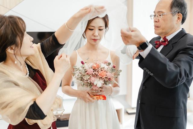 台北婚攝,大毛,婚攝,婚禮,婚禮記錄,攝影,洪大毛,洪大毛攝影,北部,宜蘭傳藝老爺行旅