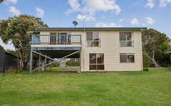 67 Grossard Point Road, Ventnor VIC