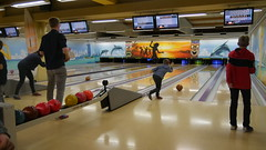 uhc-sursee_chlausbowling2019_043