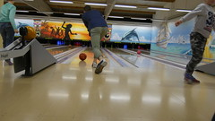 uhc-sursee_chlausbowling2019_041